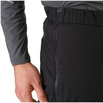 Arc'teryx - Atom LT Insulated Pant - Men's - Black