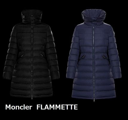 18/19FW Moncler(モンクレール)FLAMMETTE