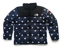The North Face International Collection IC Nupts Lジャケット