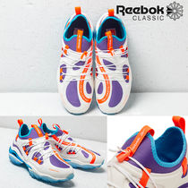 最新★Reebok(リーボック)★DMX SERIES 2000 X SWIZZ BEATZ
