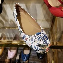 セール!Tory Burch ★ MINNIE TRAVEL BALLET FLAT