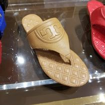セール!Tory Burch ★ FLEMING THONG SANDAL