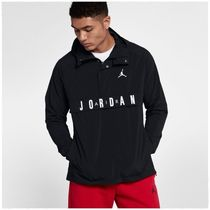 Jordan Wings Anorak