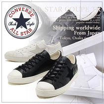 【CONVERSE】コンバース  ALL STAR COUPE TRIOSTAR OX