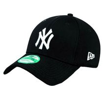 9 Forty NEW YORK YANKEES キャップ