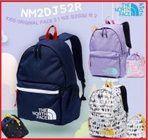 THE NORTH FACE★正規品★KIDS ORIGINAL PACK 2/安心追跡付