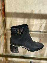 秋冬新作★TORY BURCH★SOPHIA DRESS BOOTIE*60MM