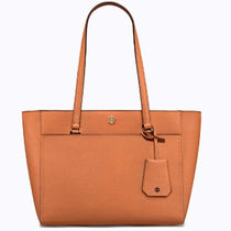 TORY BURCH  トリーバーチ ROBINSON SMALL TOTE 48380 243