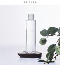 ●●韓国コスメ●●EUYIRA SKIN PERFECTING CLEANSING WATER♪