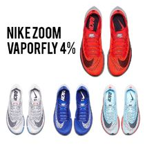 NIKE ZOOM VAPORFLY 4% - ナイキ ズーム ヴェイパーフライ 4%