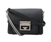 【関税負担】 GIVENCHY GV3 MINI BAG