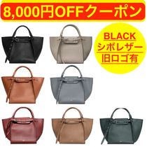 ★関税無料★CELINE  BIG BAG SMALL