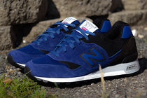 [New Balance]M577 Made in England