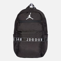 追尾/関税込 NIKE JORDAN SKYLINE TAPING BACKPACK 9A0123 023