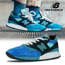 "ニューバランス M 997 NM New Balance M 998 NE ""Made in USA"""