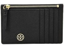 ★Tory Burch★ Robinson Slim Card Case カードケース 税込★