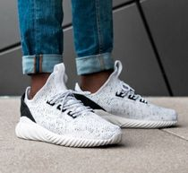 大人気!即完売!adidas Tubular Doom Sock Primeknit  BY3558
