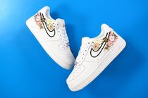"★WMNS★[NIKE]AIR FORCE 1 '07 LOW ""Lunar New Year(CNY)"""