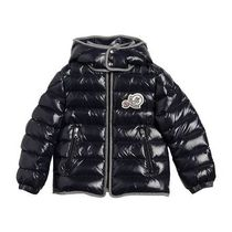 Moncler★2018AW★ダウンジャケット★REMBRANDT★4/6A