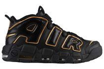 Nike Air More Uptempo モアテン☆フランス☆税・送込