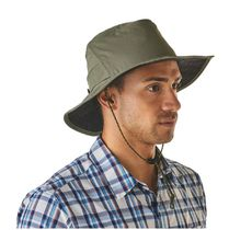 Patagonia - High Stile Hat - Men's - Mojave Khaki