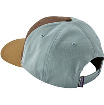 Patagonia - Geologers Roger That Hat - Timber Brown