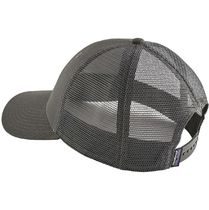 Patagonia - Fitz Roy Scope LoPro Trucker Hat - Railroad