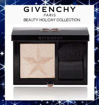 GIVENCHY(ジバンシィ) フェイスパウダー *限定版*GIVENCY BEAUTY Mystic Glow Highlighter パウダー