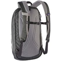 Patagonia - Atom 18L Backpack - Forge Grey