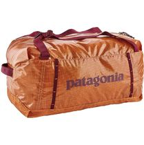 Patagonia - Lightweight Black Hole 30L Duffel - Black