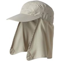 Patagonia - Bimini Stretch Fit Cap - Men's - Pelican