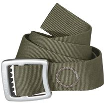Patagonia - Tech Web Belt - Men's - Industrial Green