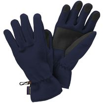 Patagonia - Synchilla Glove - Men's - Black