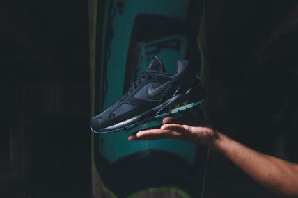 big sale ab9b1 2b010 Nike スニーカー  関税・送料無料  Nike Air Max 180 - Night Ops ...