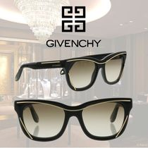 VIP価格【GIVENCHY】SUNGLASSES 関税込