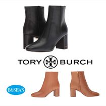 【Tory Burch】Brooke 70mm ブーティ