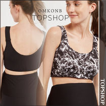 【国内発送・関税込】TOPSHOP★MATERNITY Nursing Sports Bralet