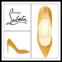 ★Christian Louboutin 《PIGALLE FOLLIES PUMPS》送料込み★