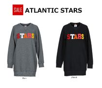 ★SALE★Atlantic STARS スウェット
