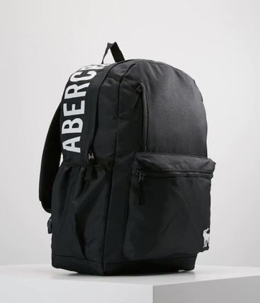 Abercrombie & Fitch 子供用リュック・バックパック 容量26L! 大人も使えるバックパック ☆ Abercrombie & Fitch(2)