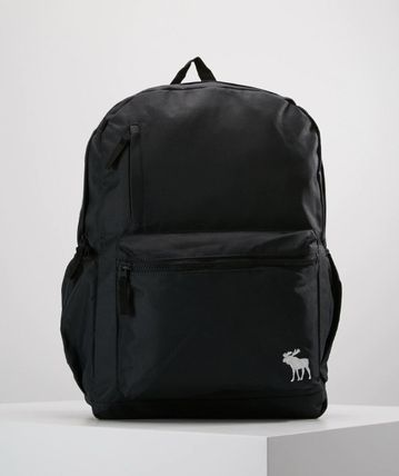Abercrombie & Fitch 子供用リュック・バックパック 容量26L! 大人も使えるバックパック ☆ Abercrombie & Fitch(3)