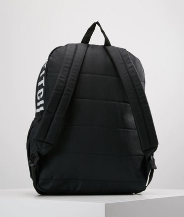 Abercrombie & Fitch 子供用リュック・バックパック 容量26L! 大人も使えるバックパック ☆ Abercrombie & Fitch(4)
