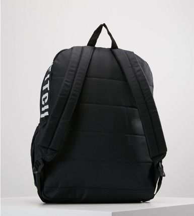 Abercrombie & Fitch 子供用リュック・バックパック 容量26L! 大人も使えるバックパック ☆ Abercrombie & Fitch(6)