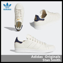 【adidas アディダス】originals Stan Smith  B41600