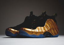 [NIKE]AIR FOAMPOSITE ONE