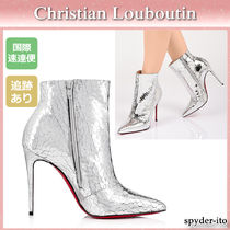 19AW★送料込【Christian Louboutin】SO KATE BOOTIE ブーツ