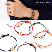 Tory Burch * EMBRACE AMBITION BRACELET ブレスレット