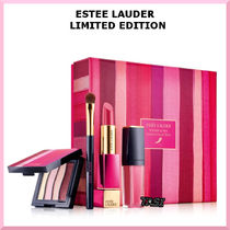 ESTEE LAUDER★【限定】Powerful Pink Color Collection★