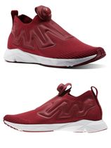 国内発送 Reebok PUMP SUPREME