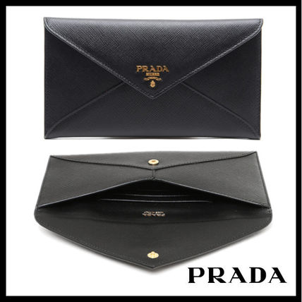 c2c24ab7e6e9 Buyma 財布 Prada | Stanford Center for Opportunity Policy in Education